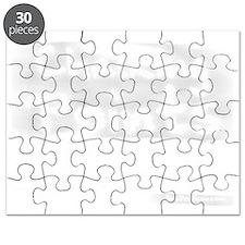 ChalkingPoints2 Puzzle