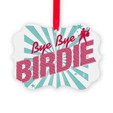 ByeByeBirdie_tshirt_Front Ornament
