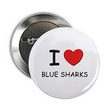 Shark Buttons