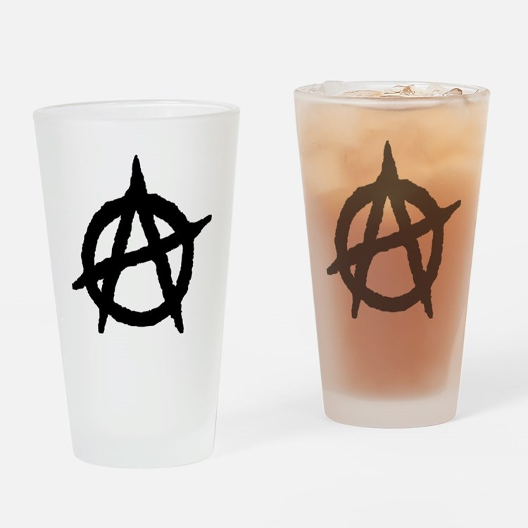2000px-Circle-A Drinking Glass