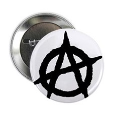 "2000px-Circle-A 2.25"" Button"