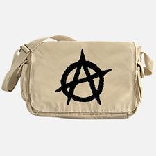 2000px-Circle-A Messenger Bag