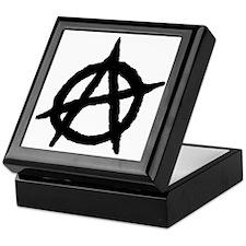 2000px-Circle-A Keepsake Box