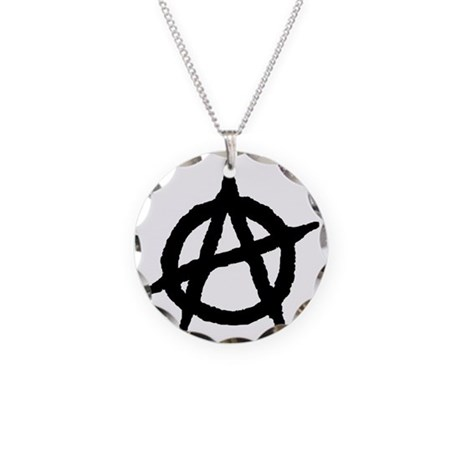 2000px-Circle-A Necklace Circle Charm