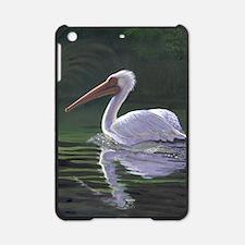 Pelican iPad Mini Case