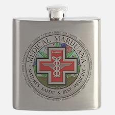 medmlogobig36w Flask