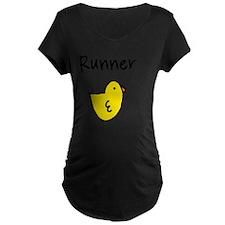 Runnerchick T-Shirt
