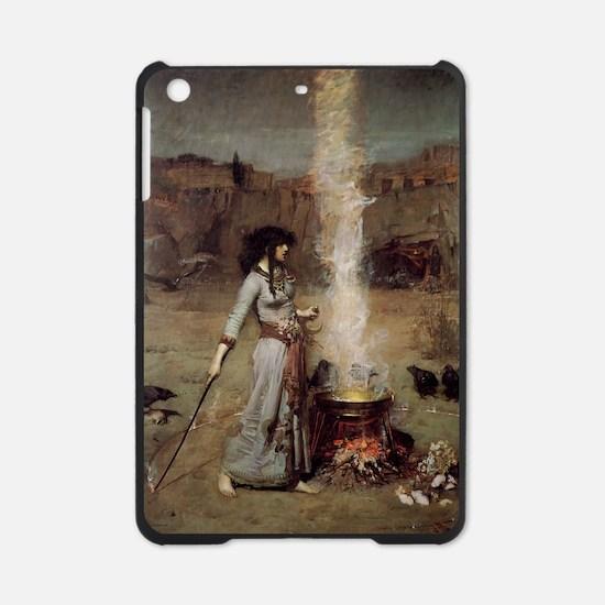 Magic Circle iPad Mini Case