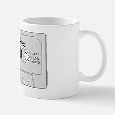 Freckles Mix  Mug