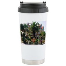 6x4at300SouthHouse Travel Coffee Mug
