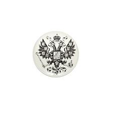 mattimage1.gif Mini Button