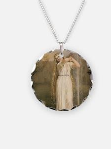 Undine Necklace