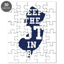 Jersey Puzzle