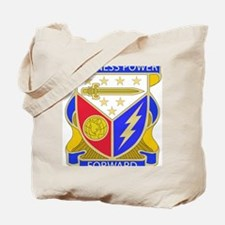 DUI-402ND SUPPORT BN Tote Bag
