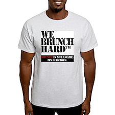 2-brunchnation T-Shirt