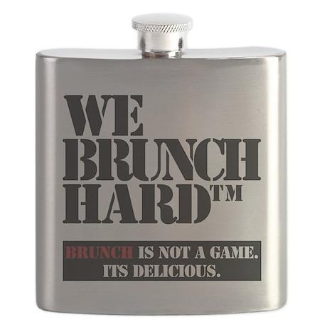 2-brunchnation Flask