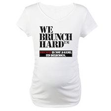 2-brunchnation Shirt