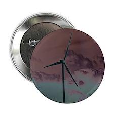 "Wind Farm 2.25"" Button"