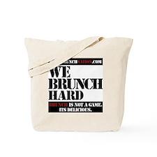 brunchnation Tote Bag