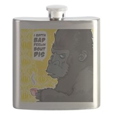 459_ipad_case Flask