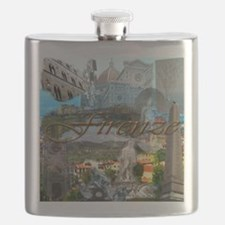 florence14-10x10 Flask