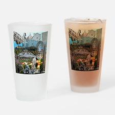 florence15btc- Drinking Glass