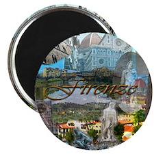 florence15btc- Magnet