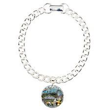 florence15btc- Bracelet