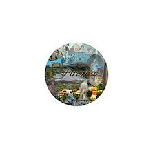 florence15btc- Mini Button
