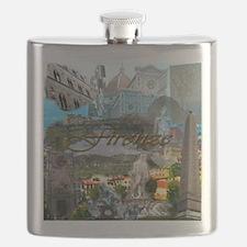 florence15btc- Flask