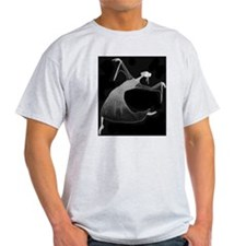 XPRESSIONS LOGO3.jpg T-Shirt