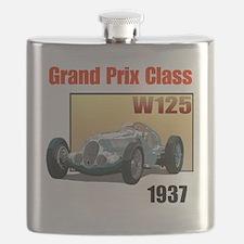 w125-10 Flask