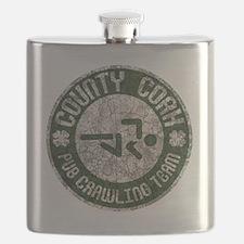 cork-crawl-team-DKT Flask