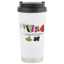Sheva_minim_tu_bishvat_8_28_200 Travel Mug