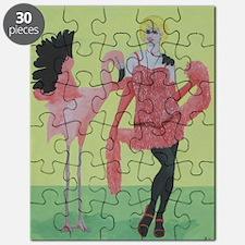 DEEKAMPSPORTRAIT Puzzle