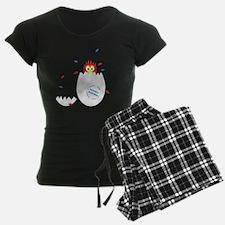 ku-hatch-2 Pajamas