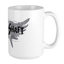 drive-shaft-lights Mug