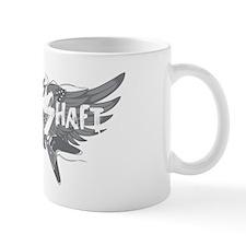 drive-shaft Mug