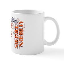 natchamp Mug