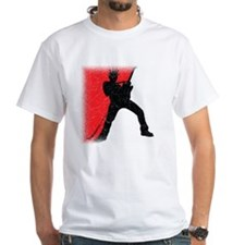 redwhtX Shirt