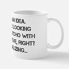 scott-steve-front Mug