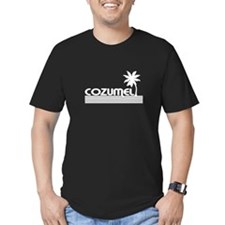 cozumeltransplm T-Shirt