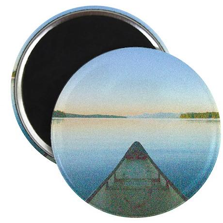 Lake Notecards_edited-1 Magnet