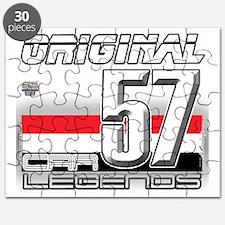57H Puzzle