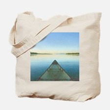 Lake 1 - Ipad Case2 Tote Bag