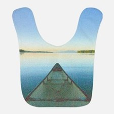 Lake 1 - Ipad Case2 Bib