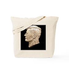 JFK 691 Tote Bag
