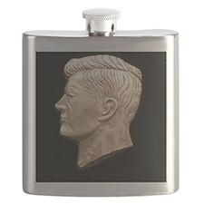 JFK 691 Flask