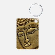 Buddha Keychains