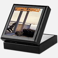 2008_04_04DanielPollera Keepsake Box